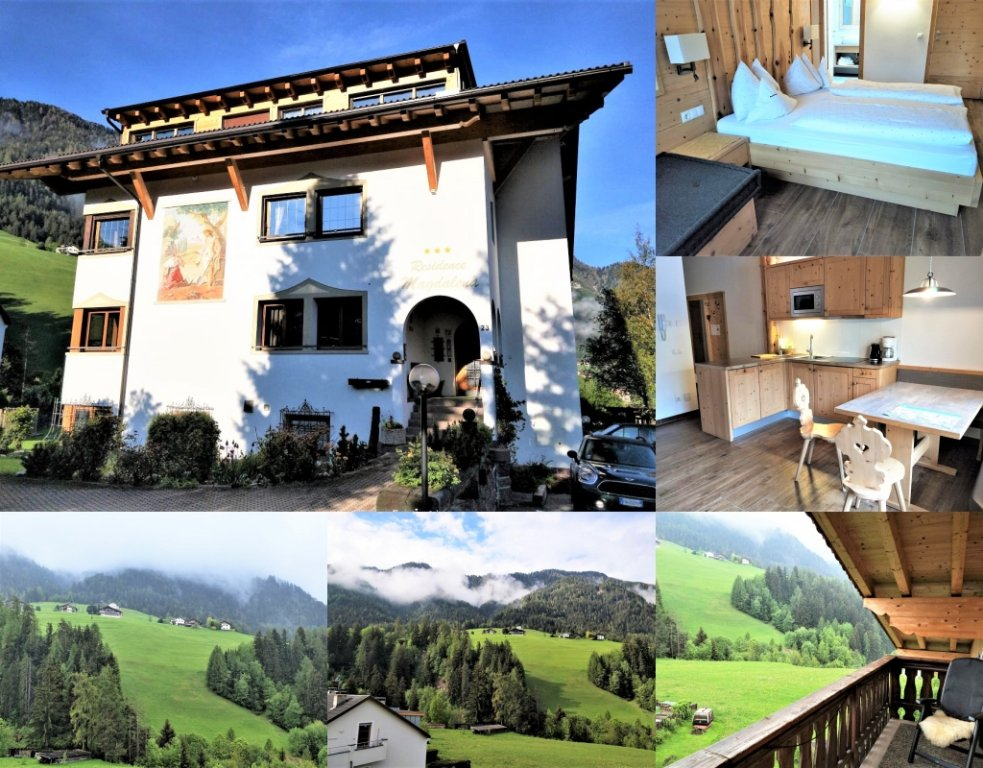 dolomities-hotel-feature