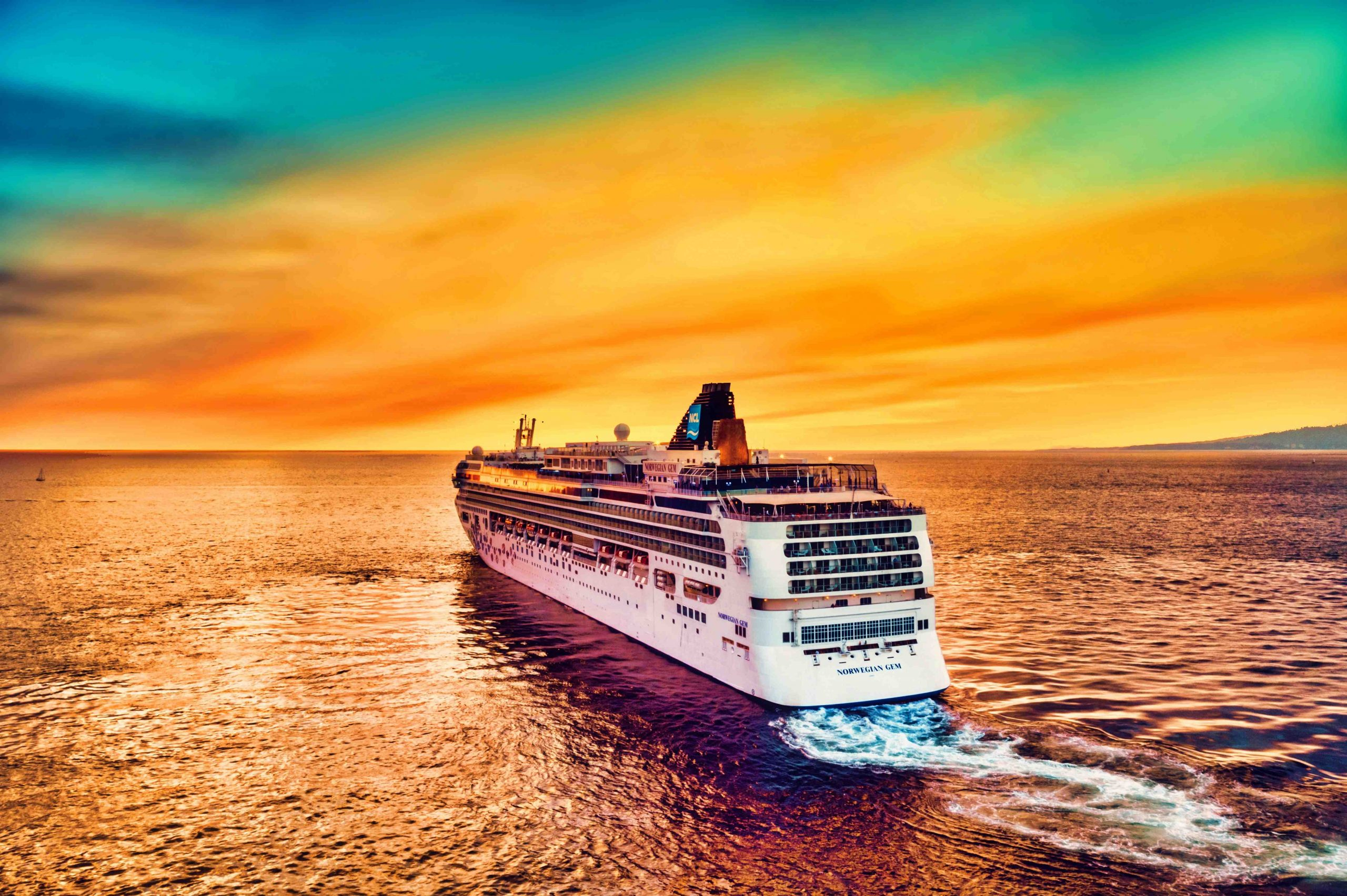 Retire-on-cruise-feature