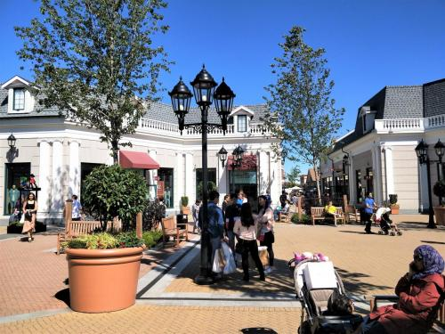 McArthurGlen-outlet3