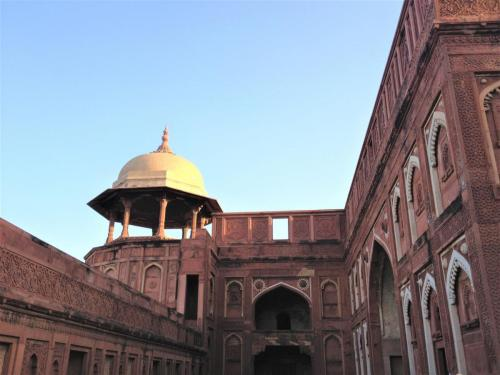 agra-fort1