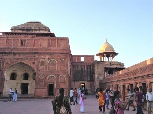 agra-fort2