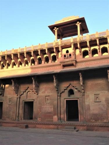 agra-fort3