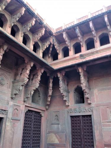 agra-fort4