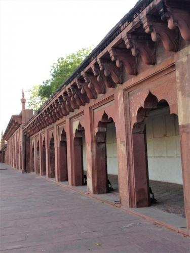 agra-fort5