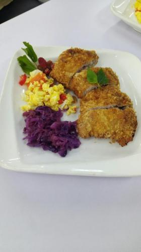 cooking-class2