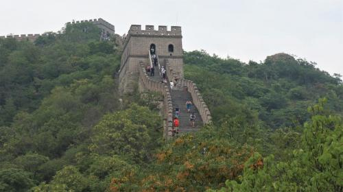 great-wall5
