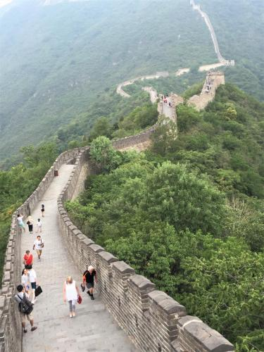 great-wall6