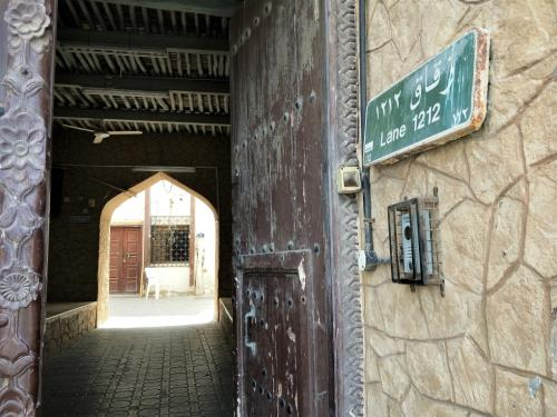 muscat-old-town2a