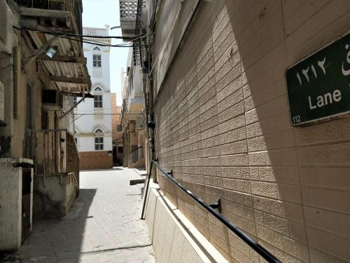 muscat-old-town3a