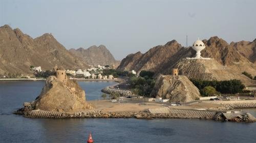 muscat-old-town5a