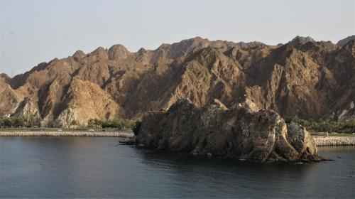 muscat-old-town7a