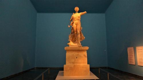 olympia-museum2