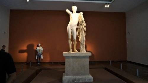 olympia-museum6