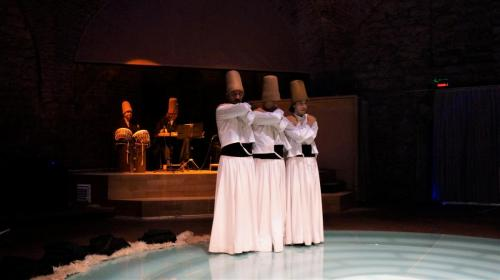 whirling-dervishes3